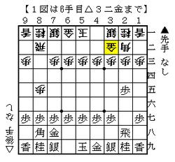 2016-04-30a