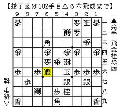2018-09-10f