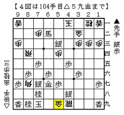 2019-09-07a