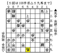 2019-02-01l