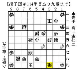 2018-07-08c