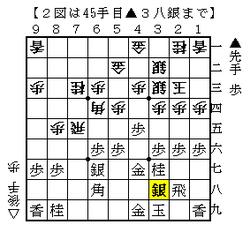 2017-05-20b