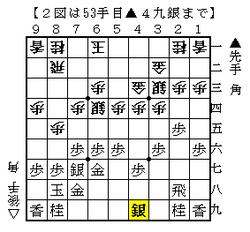 2017-02-16b