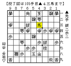 2021-10-13c