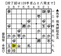 2017-06-16l