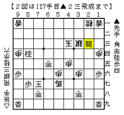 2020-07-31b