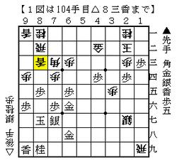 2020-02-05b