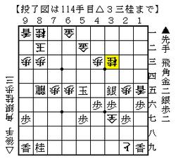 2016-06-08b