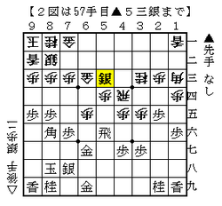 2017-09-08d