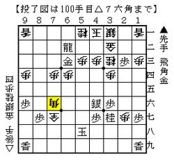 2017-09-30c