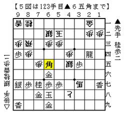 2017-02-10f