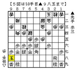 2017-09-19e