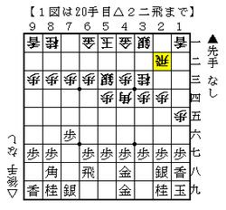 2016-12-04a