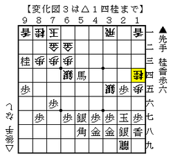 2016-12-04l