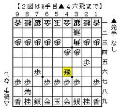 2017-01-08i