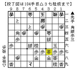 2021-09-17f