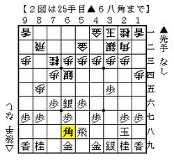 2017-08-04b