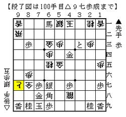 2020-05-22f