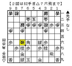 2017-09-30b