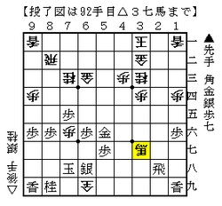 2017-02-04f