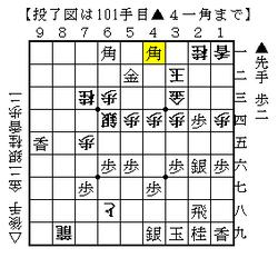 2020-07-13f