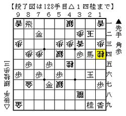 2020-02-14f