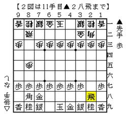 2016-04-30b