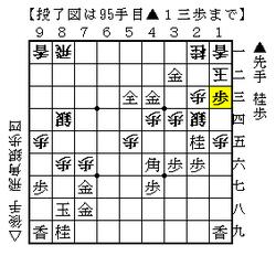 2018-04-05f