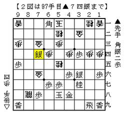 2021-10-13b