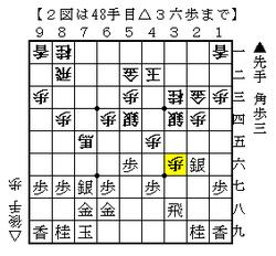 2019-02-01i