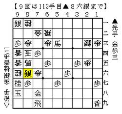 2017-02-03k