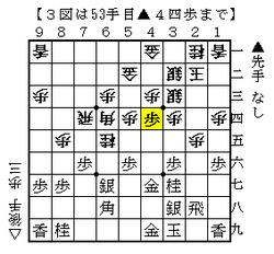 2017-05-20c