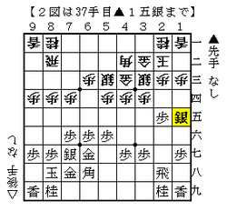 2016-04-02b