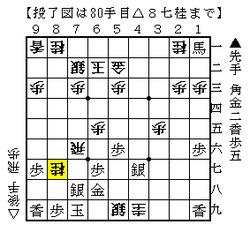 2017-01-13f