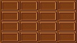 chocolate01_a_08