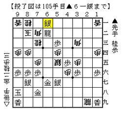 2020-02-20f