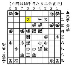 2017-08-10c