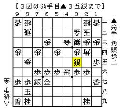 2017-05-02f