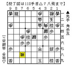2020-02-03d