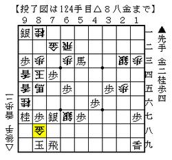 2017-02-03l