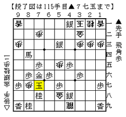 2019-09-06f