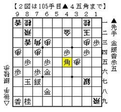 2020-02-05c