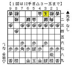 2017-08-04a