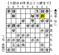 2016-04-02d