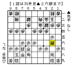 2016-04-02a