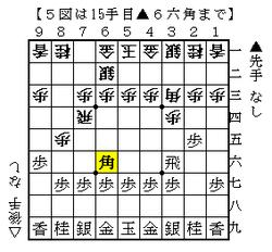 2017-01-08l