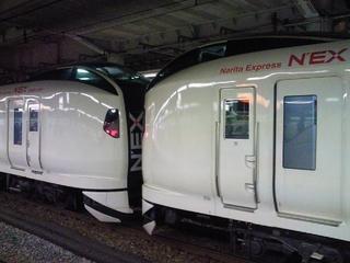 NEC_0364