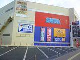 北九州現場近くの新店舗