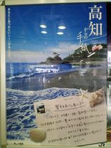 学生時代に高知城で野宿したこと思い出すなぁ。
