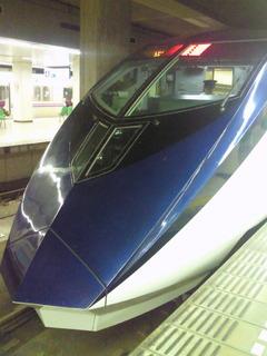 NEC_0866